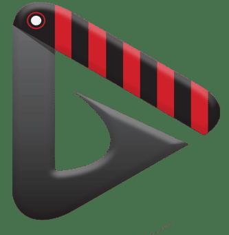 הלוגו של פרודוקטיבי